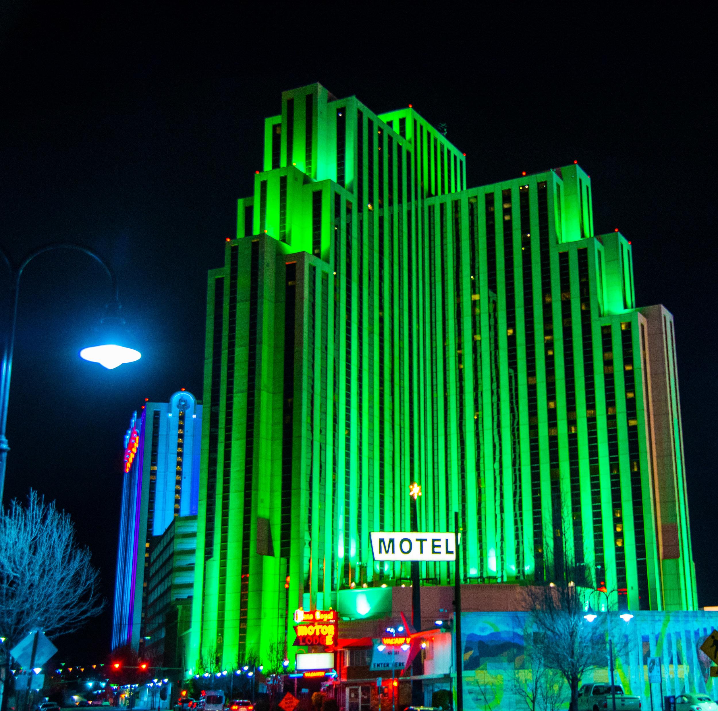 20496922-JosephRosen_The_Green_Building_3.24MB_2019.jpg