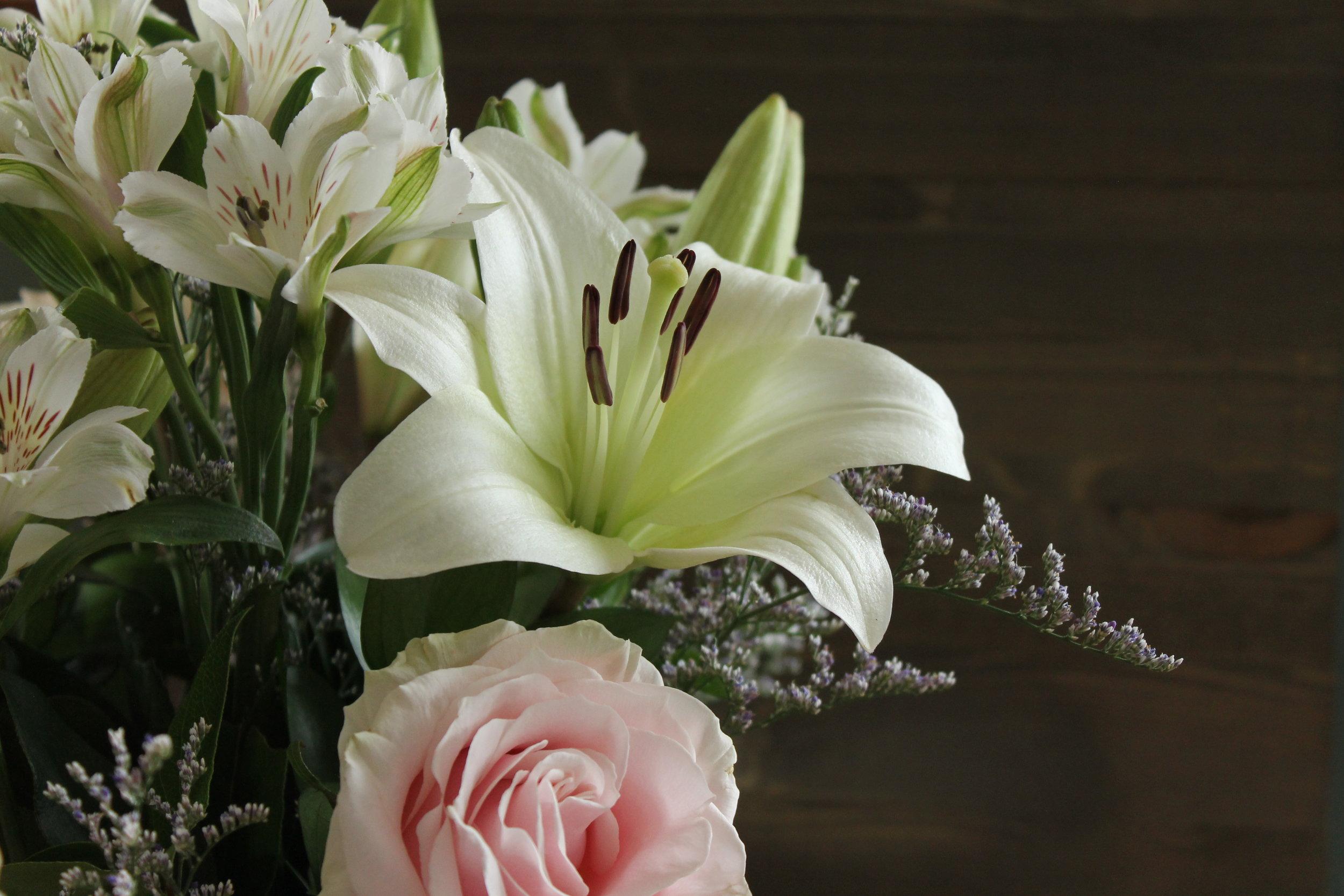 Flowers 2,.jpg
