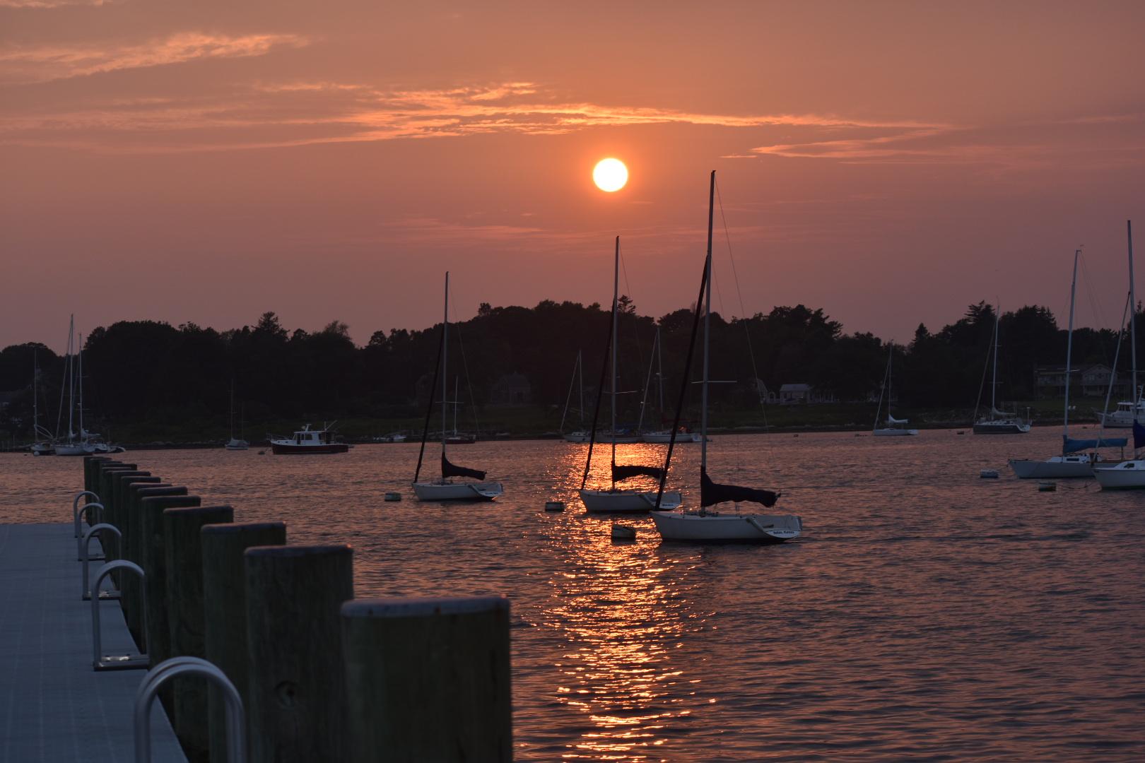 Mystic River Sunset.jpeg