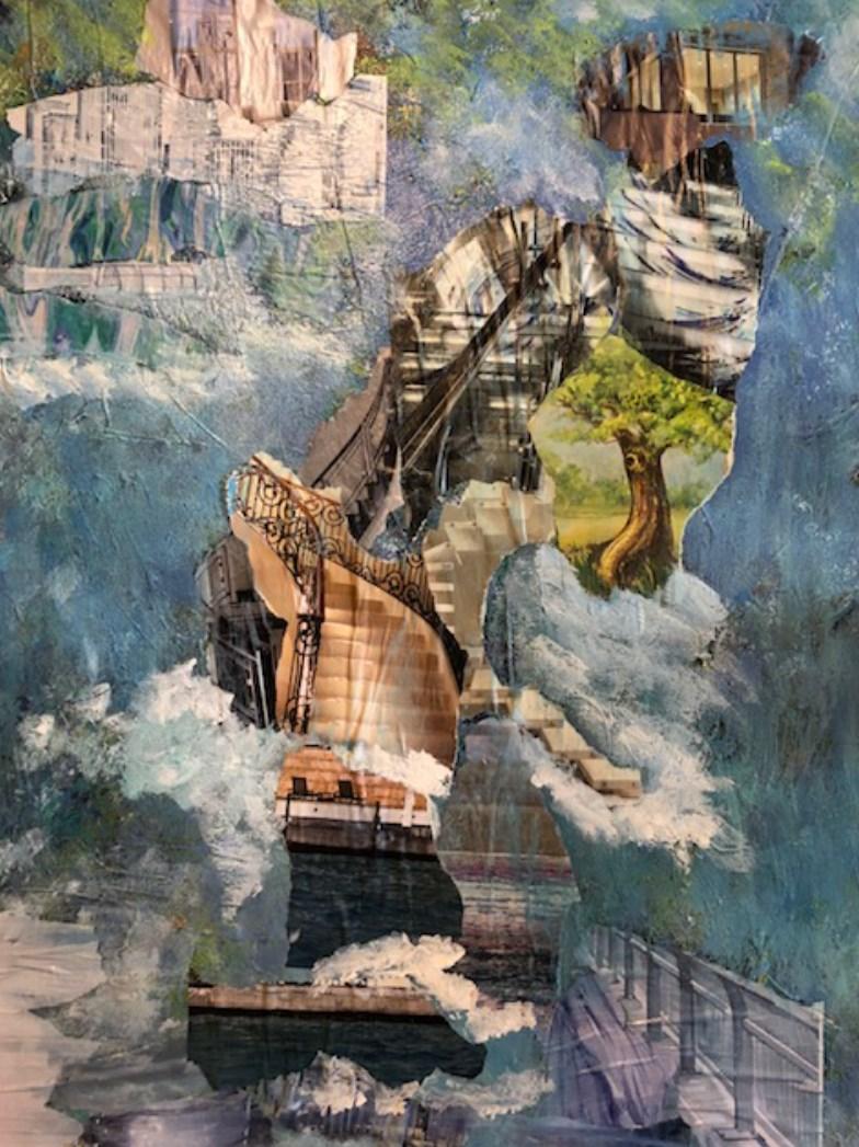 20496922-barbarahart_stairwaytoparadise_mixed media_18x24_600.jpg