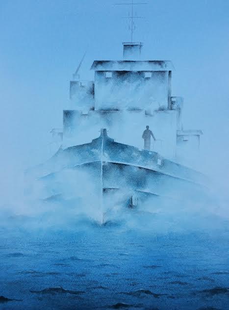 Mist of Blue.jpg