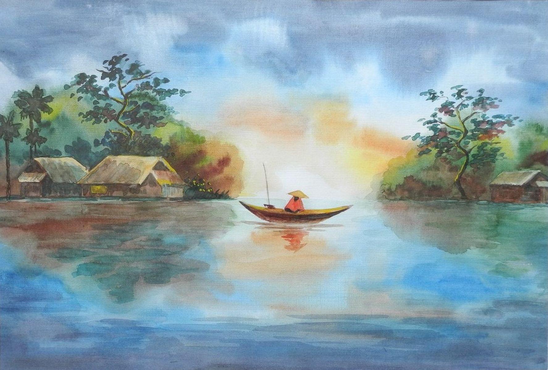 20496922-SvetlanaLatysheva_Fishing_Watercolor_9.8x14.2_300.jpg