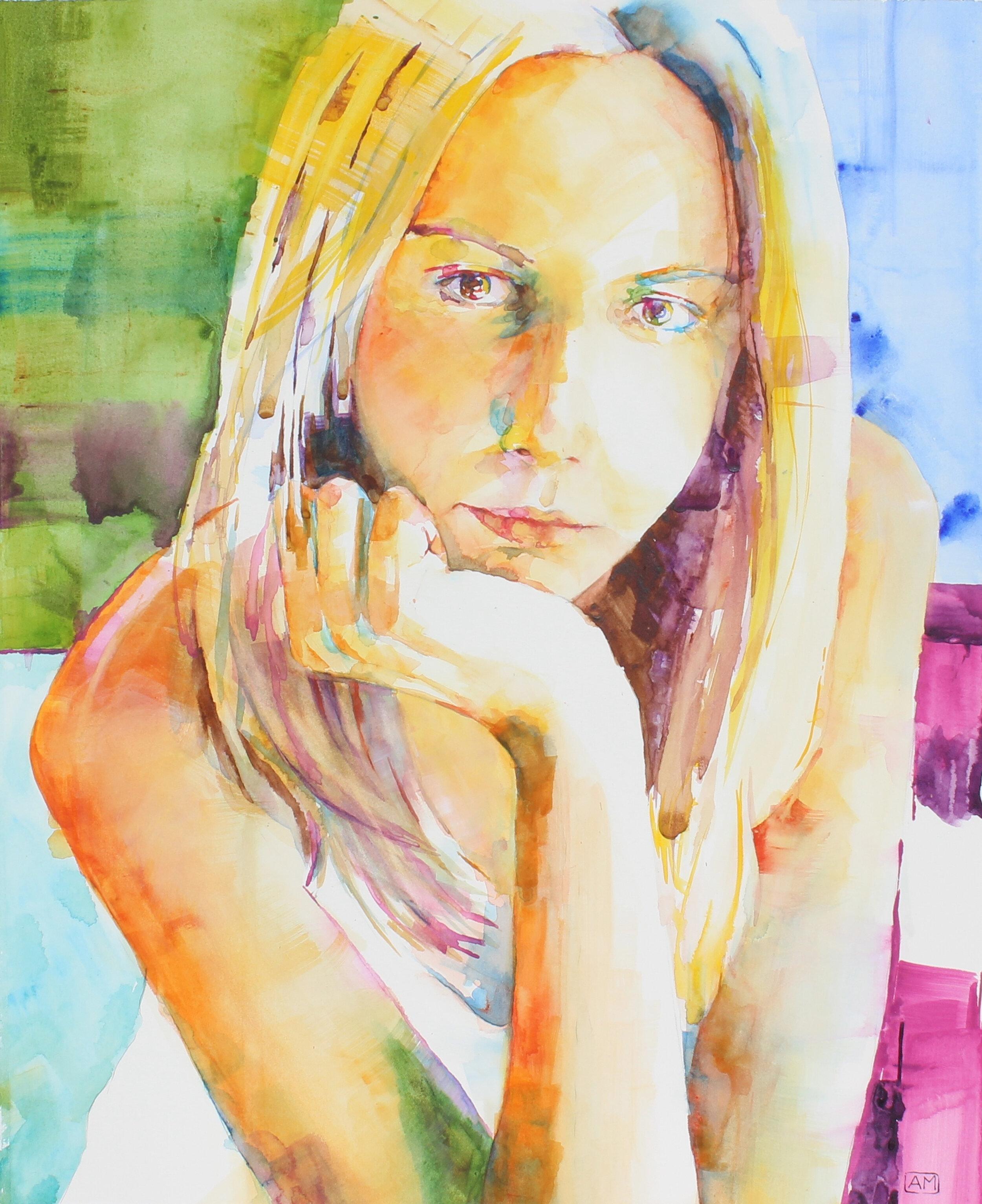 20496926-Merican_YouAlwaysSeeRightThroughMe_2 Watercolor_20x24_2014_850.jpg