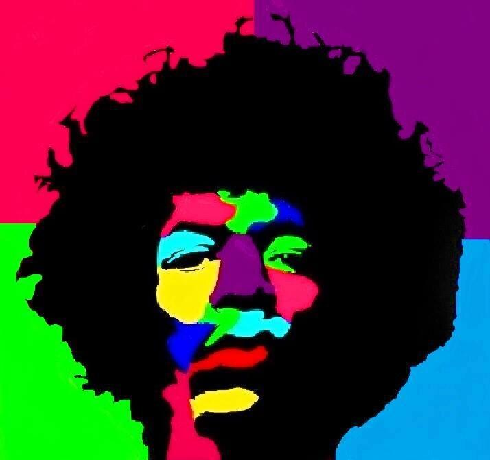 20496930-voodoo-chile-jimmy-gockel-acrylic-on-canvas-16x16.jpg