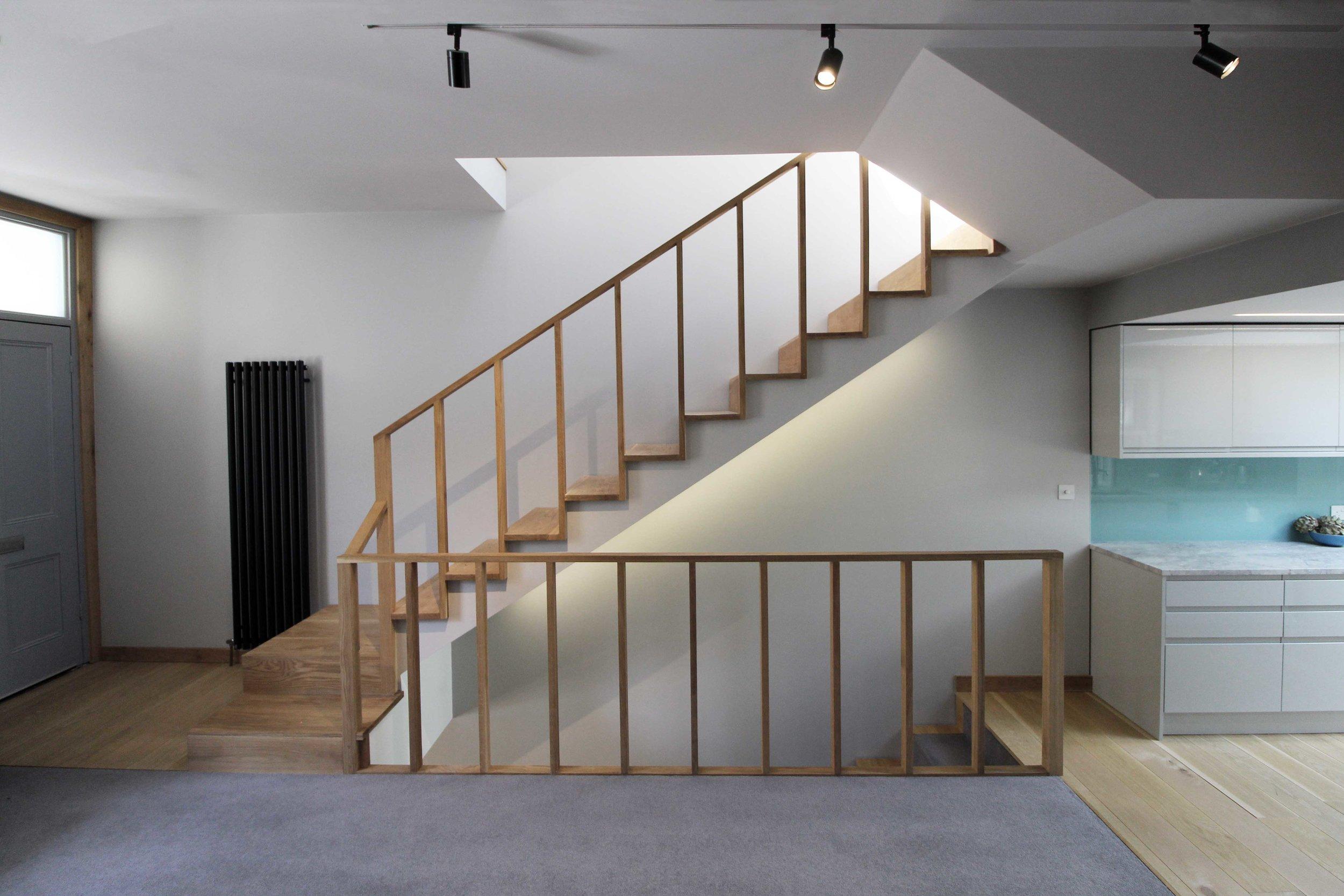 Stair Elevation.jpg