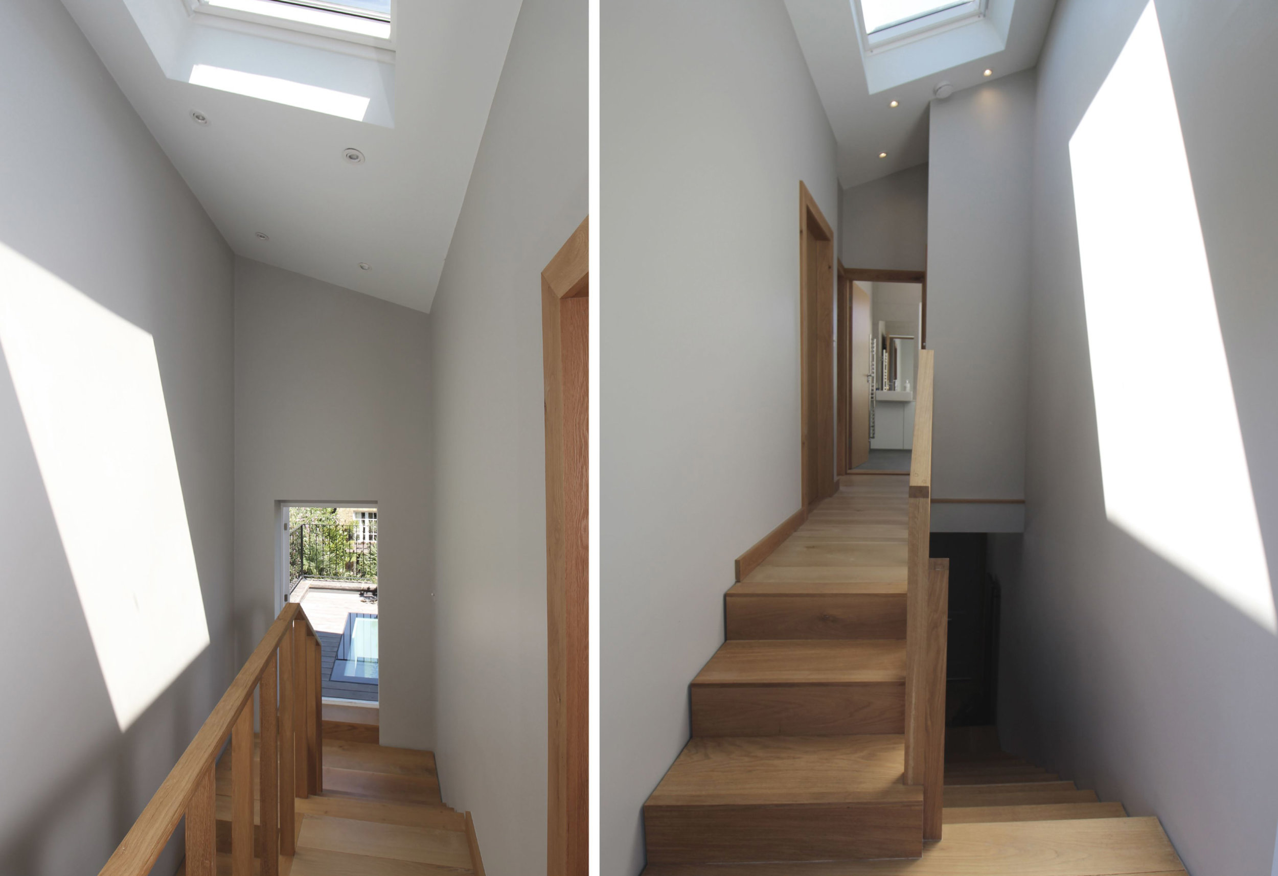 First Floor Stairs.jpg