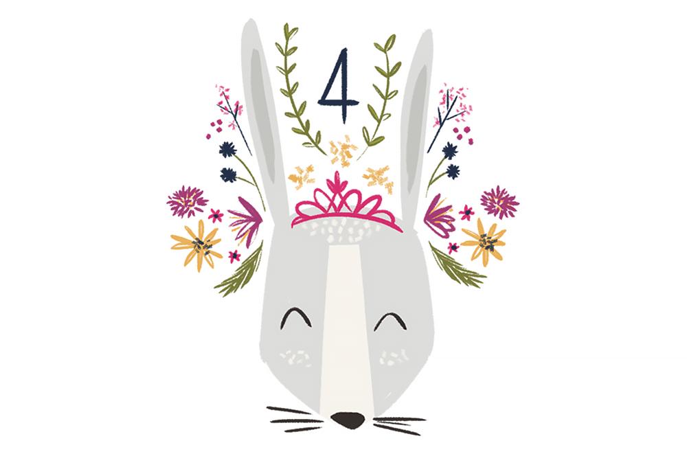 MT_PartyAnimals_Bunny.png
