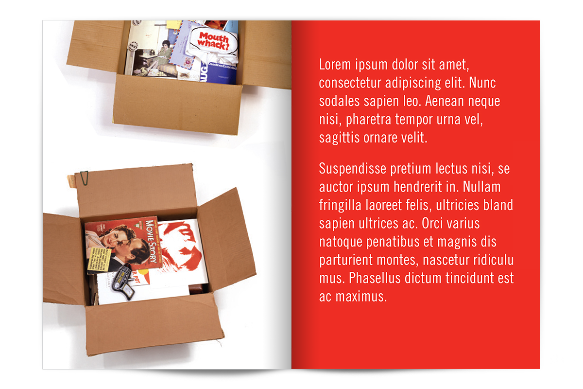 MP_AWTimeCapsule_Booklet_2.png