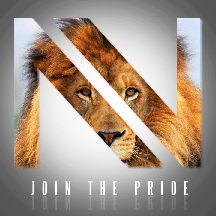 join-the-pride-logo-print.jpg