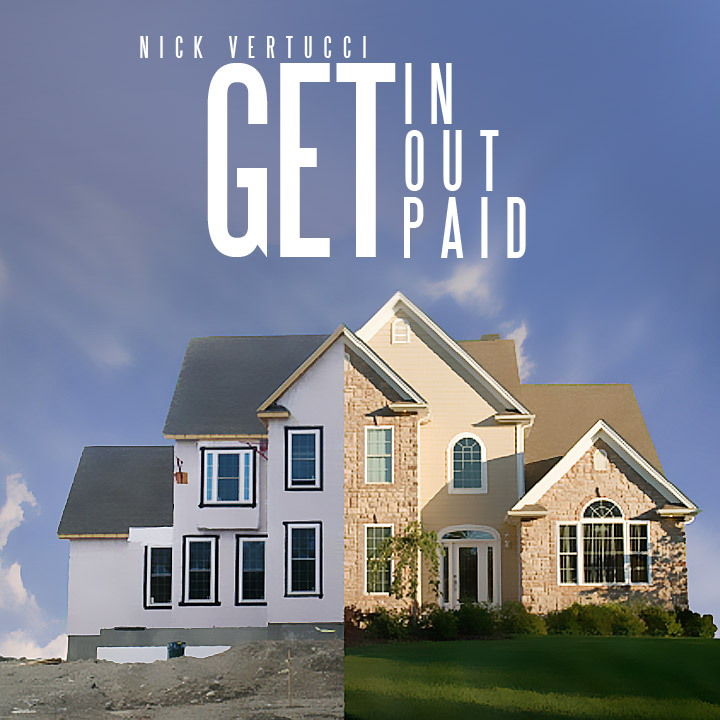 get-in-get-out-get-paid-2.jpg