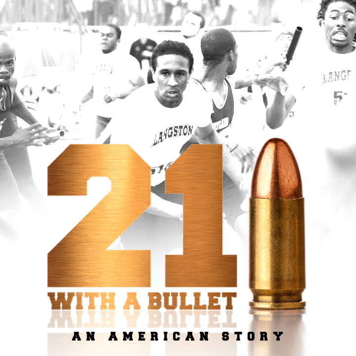 21-with-a-bullet-american-story-3.png