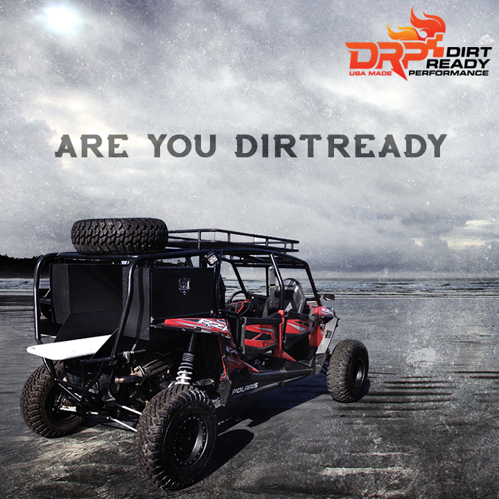 152608_dirtready-sm-1.png