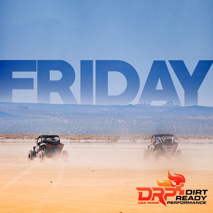 1530510_dirtready-sm-1.png