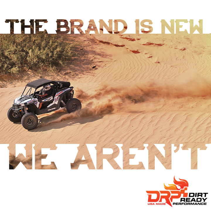 150909_dirtready-sm-1.png