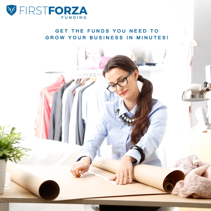 first-forza-grow-small-business.png
