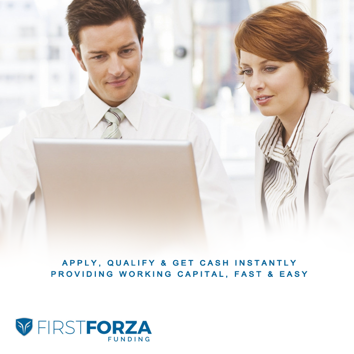 first-forza-working-capital.png