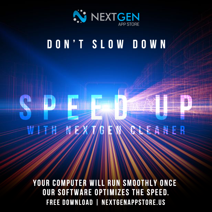 nextgenappstore-speed-up.png