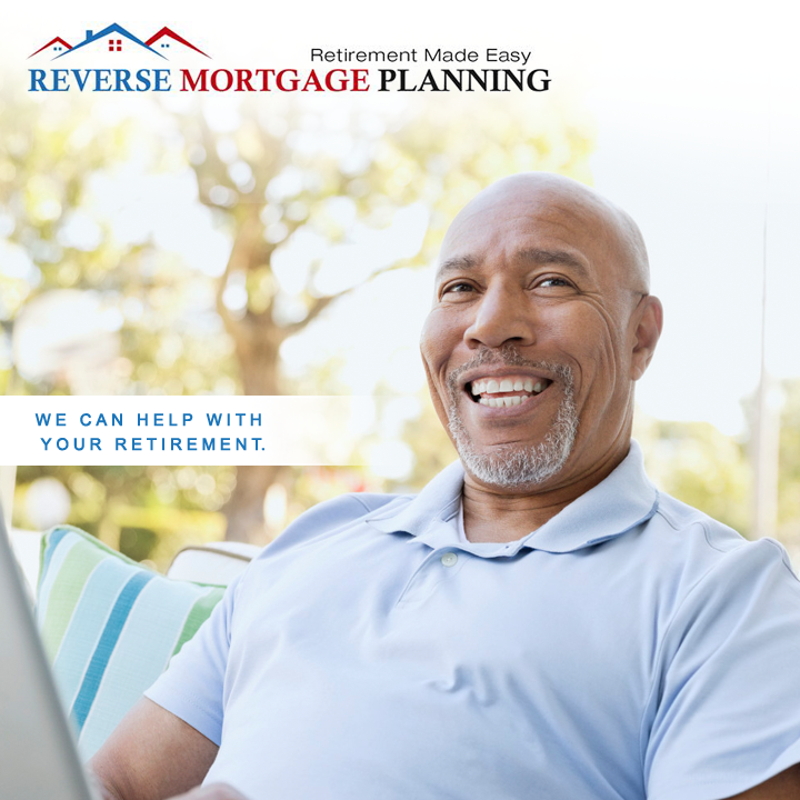 reverse-mortgage-man-happy.png
