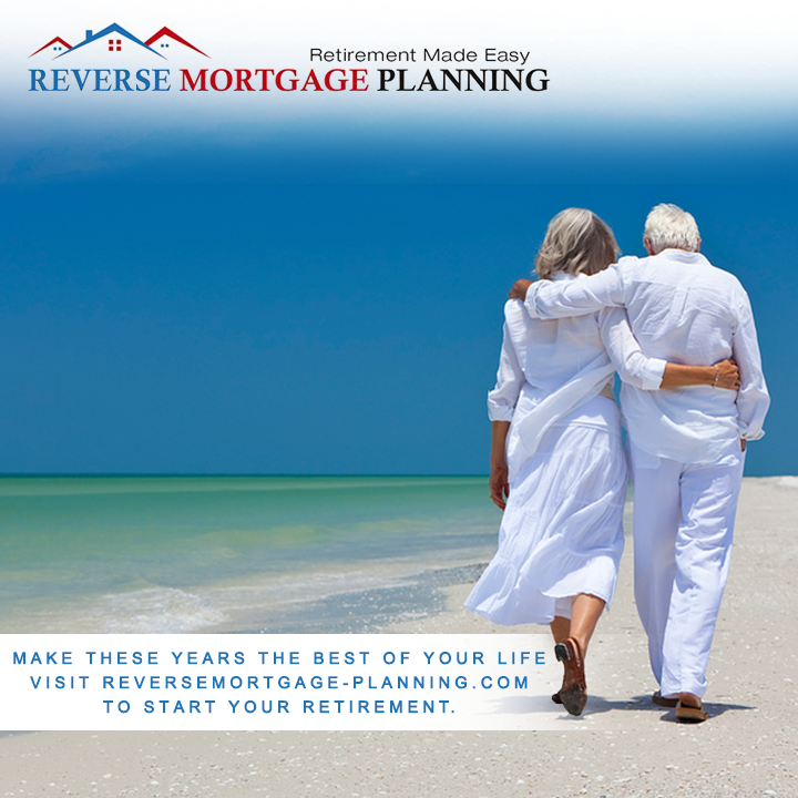 reverse-mortgage-best-years.png