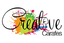 creative-carafes.png