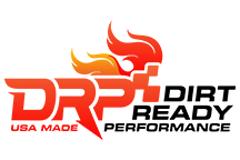 drp.png