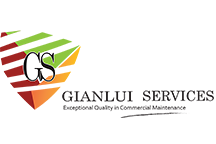 gian-services.png