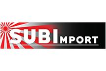 subi-import.png