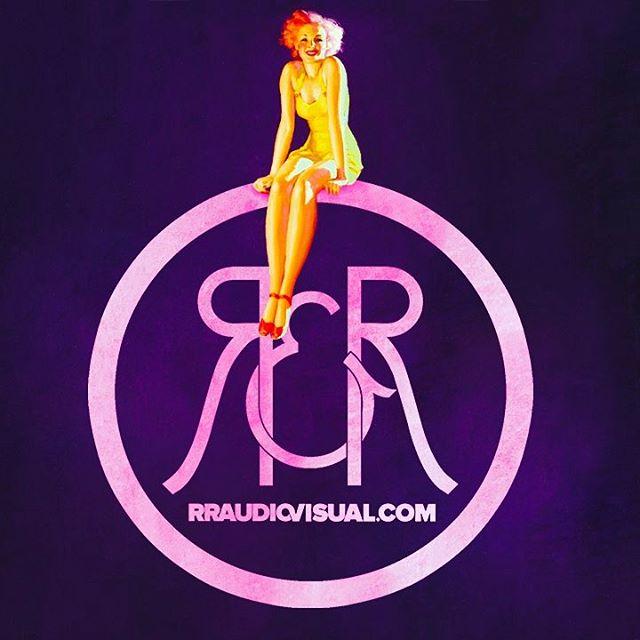 🏖Another amazing Saturday rraudiovisual.com