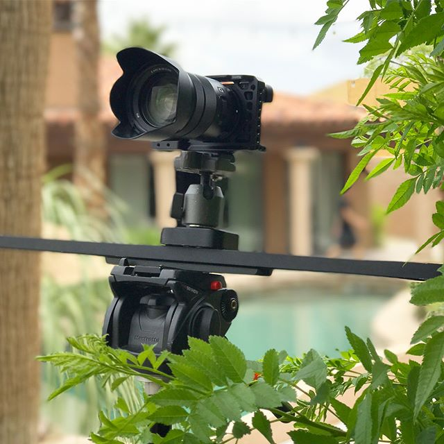 Living to #Shoot ✨Need a #video or photography for your #estate #company or #smallbusiness ?  rraudiovisual.com🎥🌴