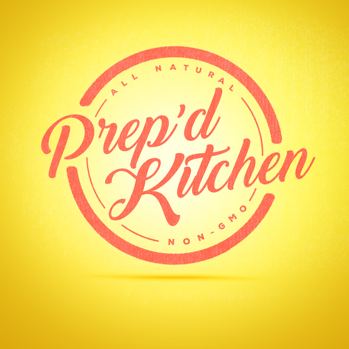 prep'd-kitchen.jpg