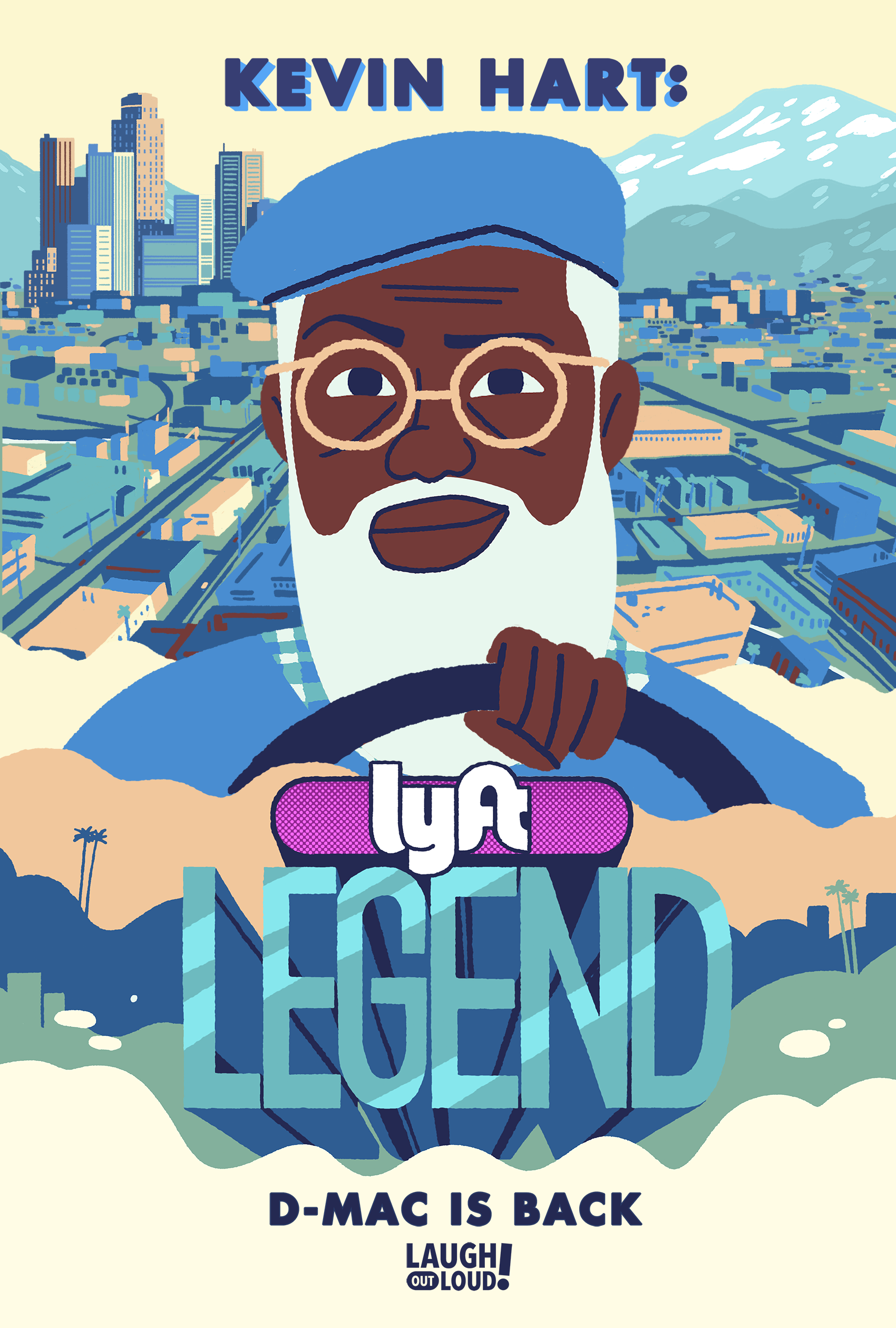 LYFT_LEGEND_POSTER_SMALL_FLATTENED.png