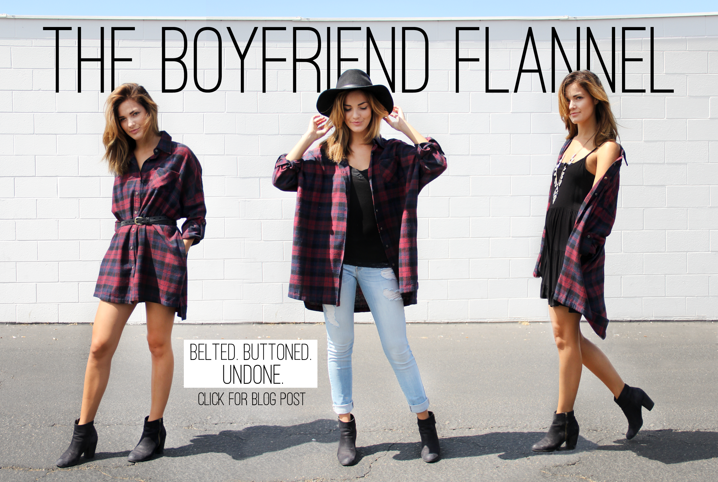 boy-friend-flannel-1.png
