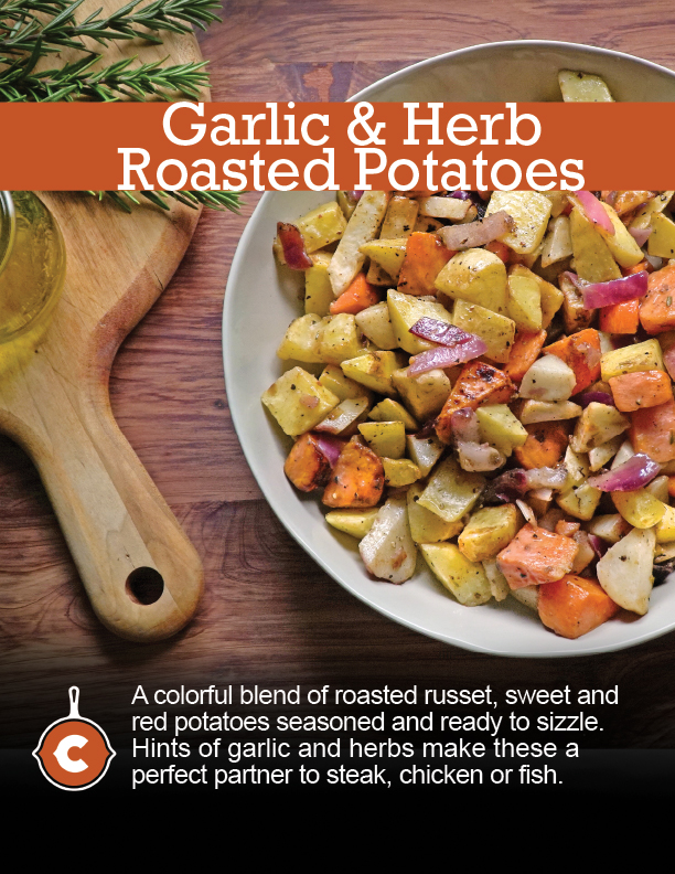 Garlic-&-Herb-Roasted-Potatoes.jpg