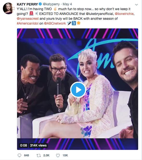 Screen Shot 2018-09-14 at 10.11.52 PM.png