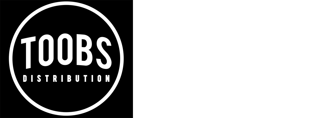Toobs-Logo.png