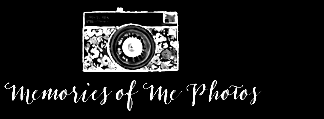 Memories of me-photo-logo.png