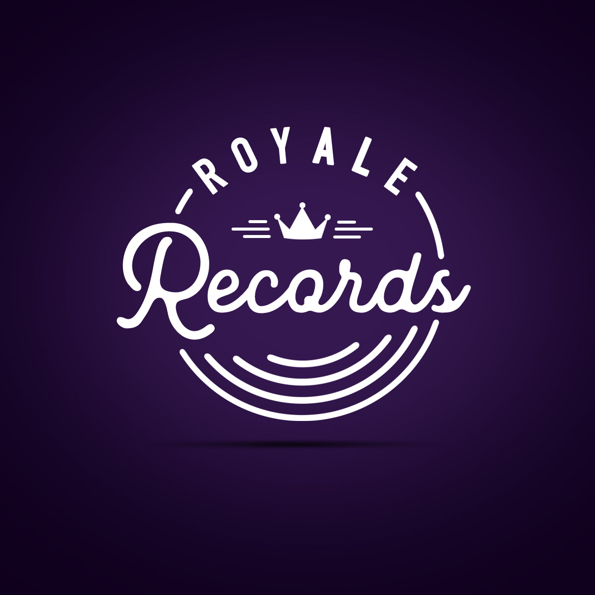 RoyaleRecords-LogoSQ.jpg
