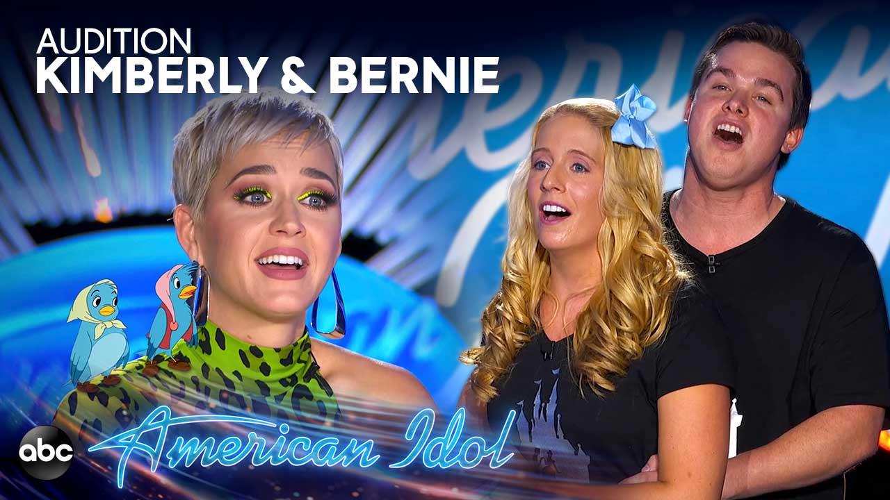 EP202_Kimberly&Bernie_Thumb.jpg