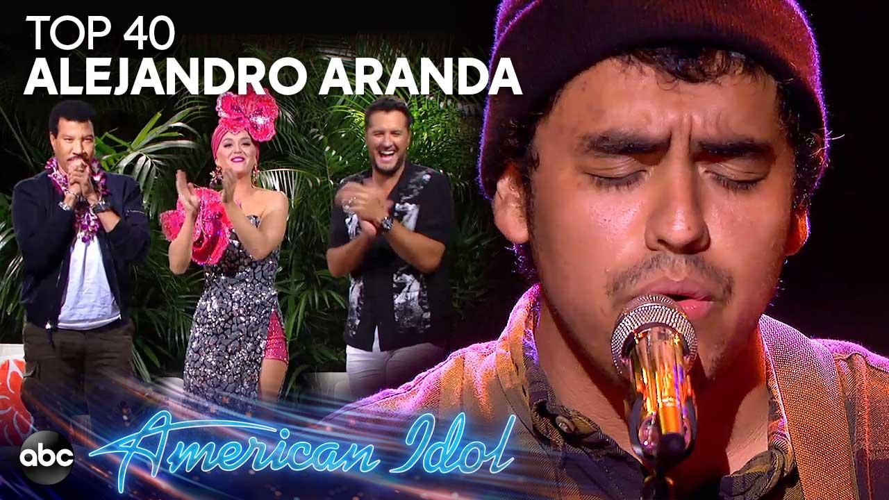 EP208_-AlejandroAranda_Thumb.jpg