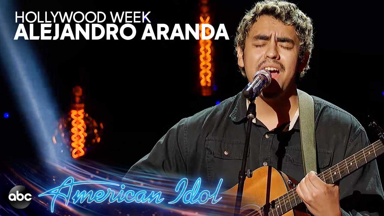 EP207_AlejandroAranda_Thumb.jpg