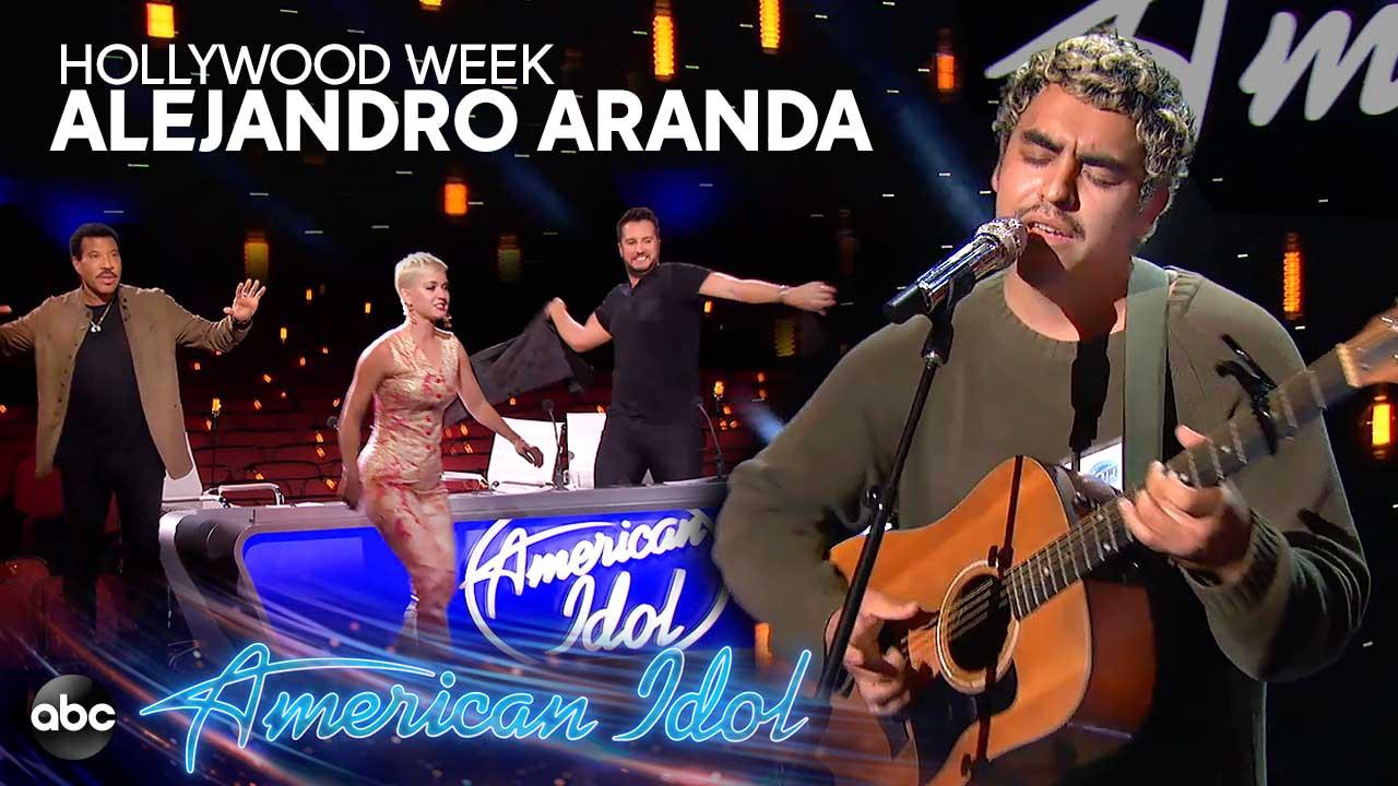 EP206_AlejandroAranda_Thumb.jpg