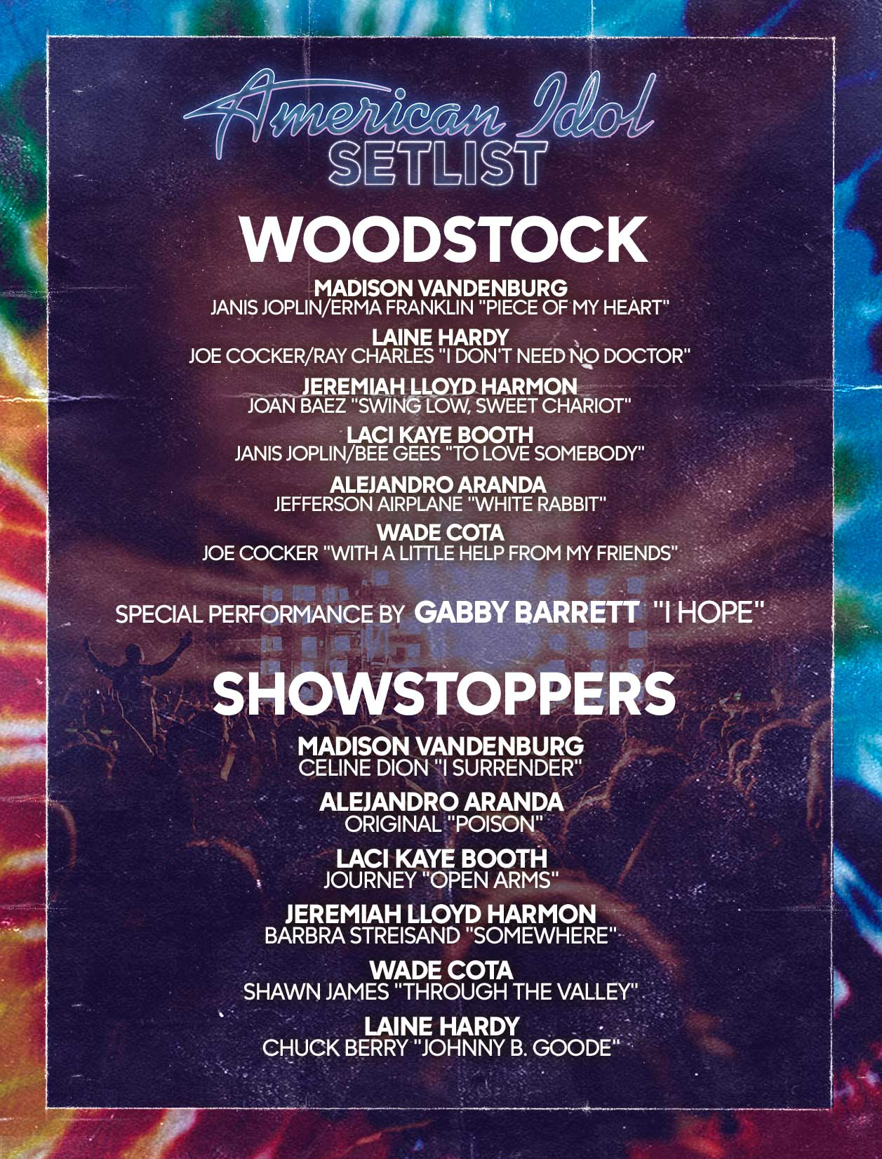 216_WoodStock_ShowStoppers_V10.jpg