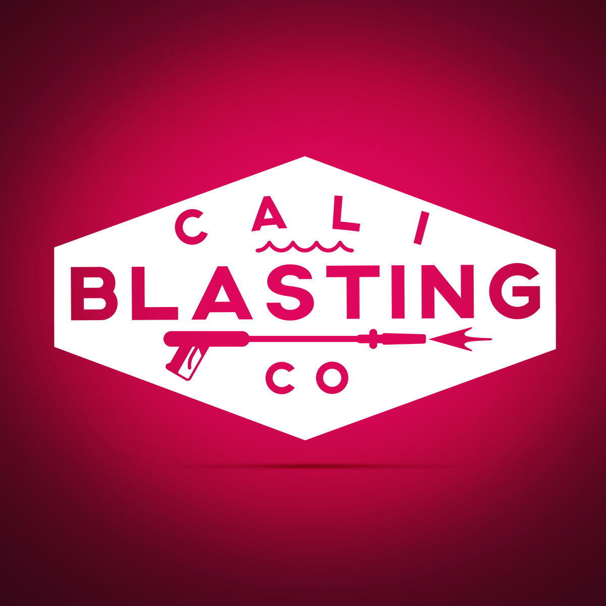 CaliBlasting_Logo-SQ.png