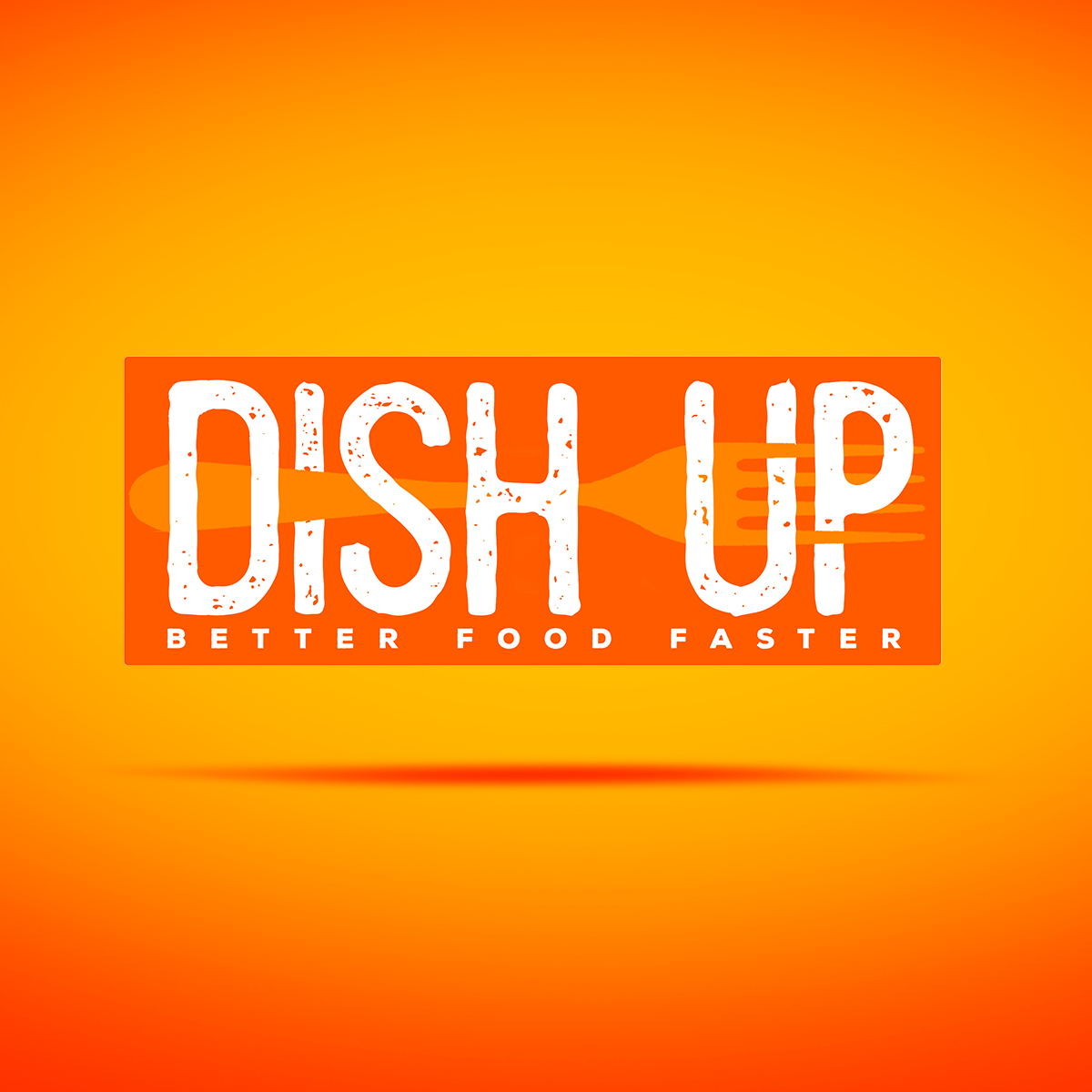 dish-up-logo.jpg
