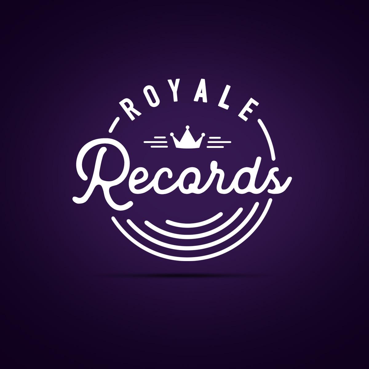 RoyaleRecords-LogoSQ.jpg