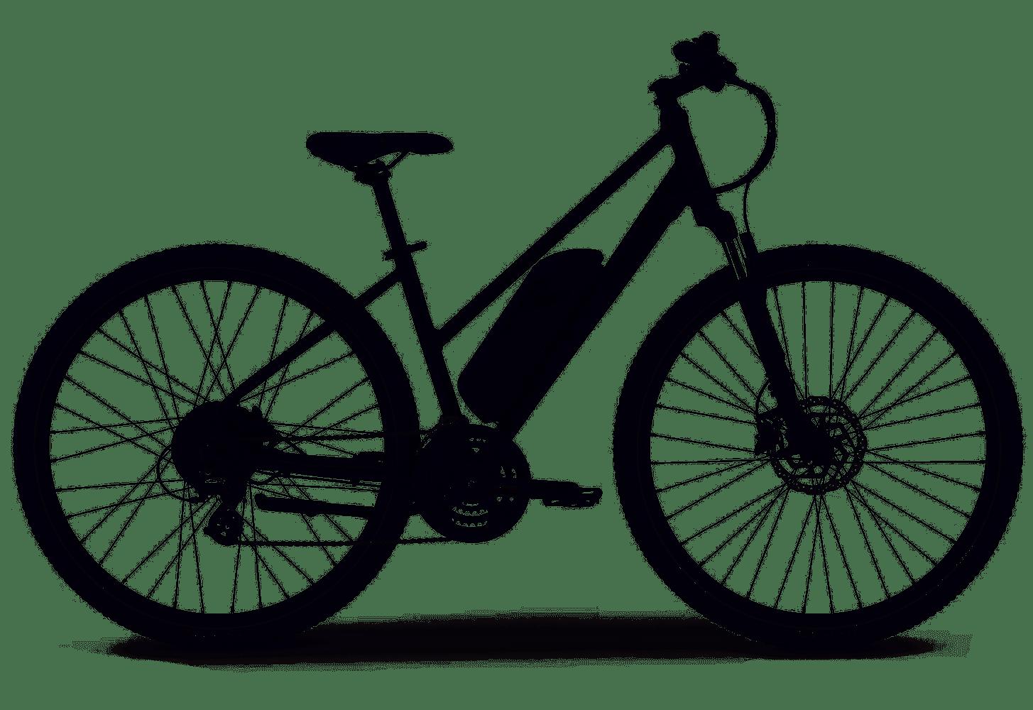 E Bike Rentals Portland OR