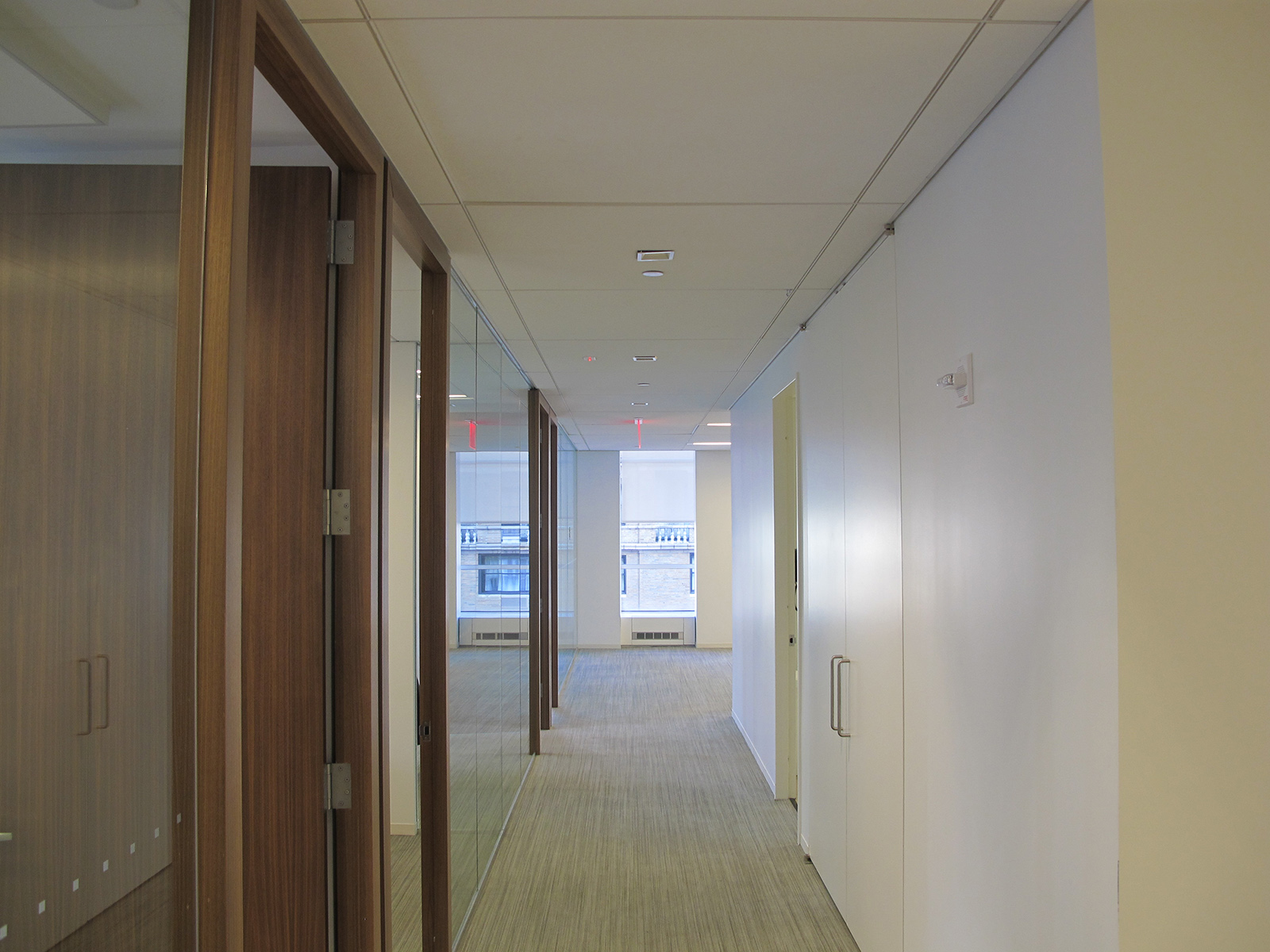 Commercial Midtown office 01_.jpg