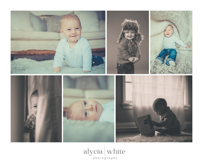 Alycia_White_Photography_Redmond_Oregon.jpg