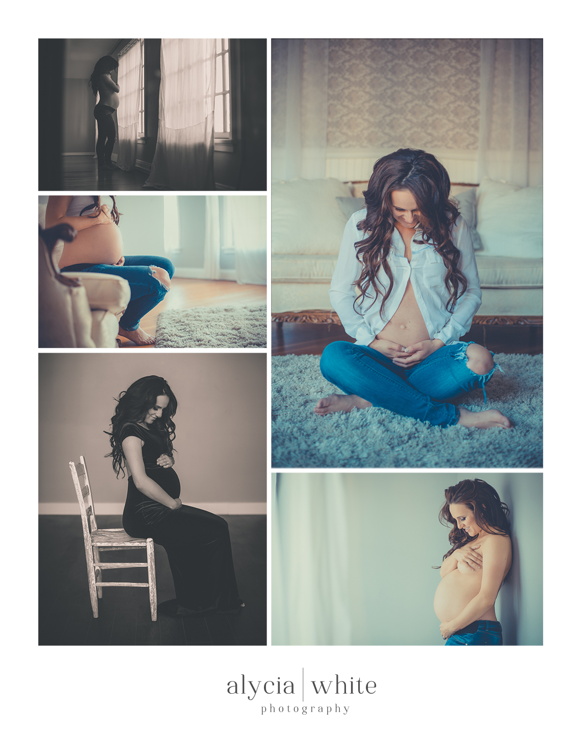 Alycia_white_maternity_photographer_oregon.jpg