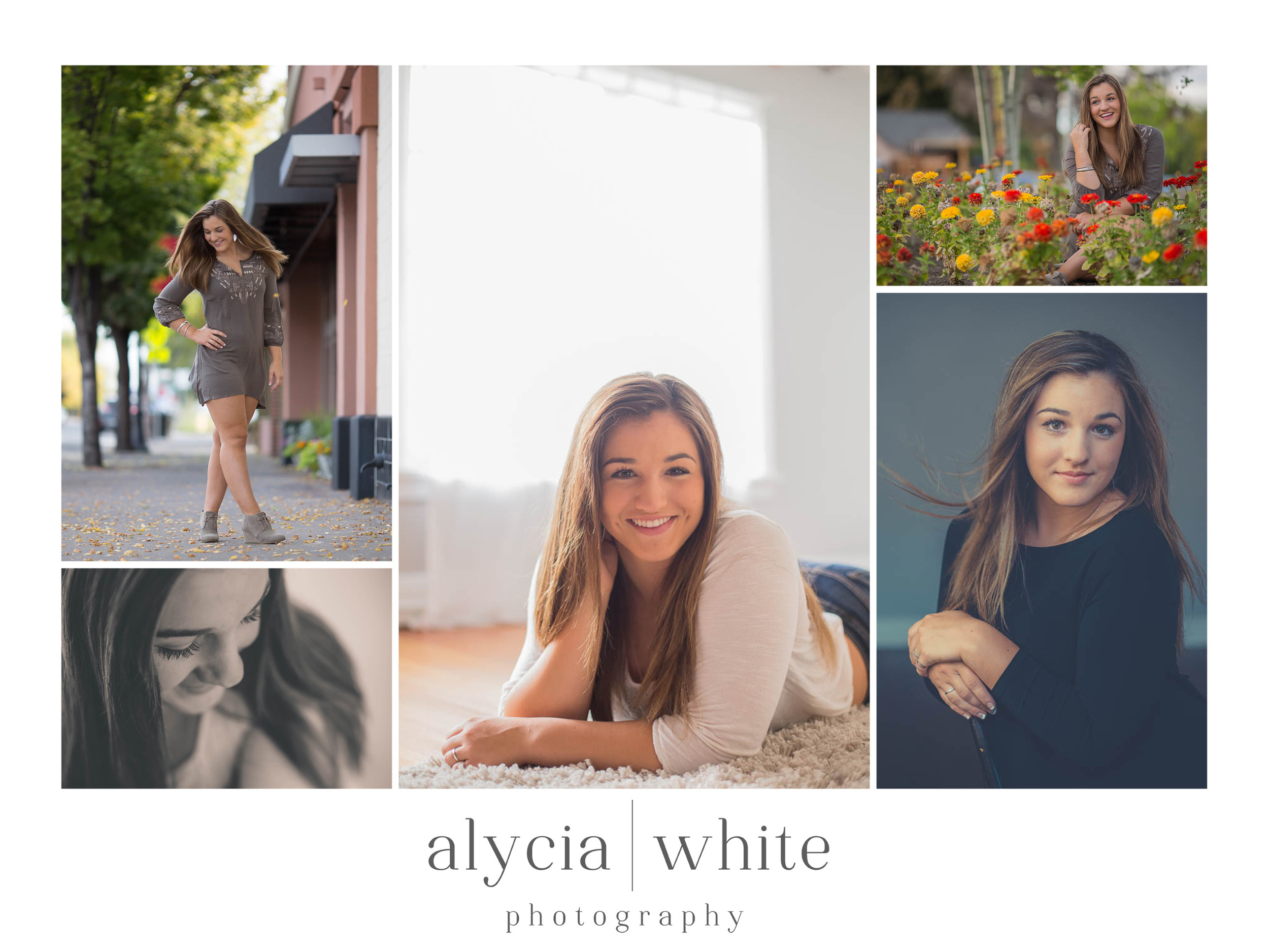Alycia White Redmond Oregon Senior Photography.jpg